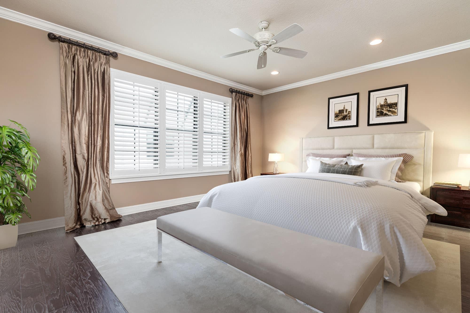 Master-Bedroom-2_Final